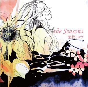 the_seasons