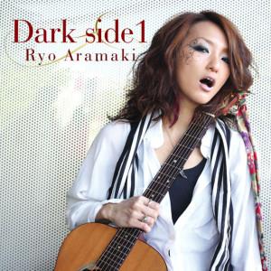 DarkSide-1